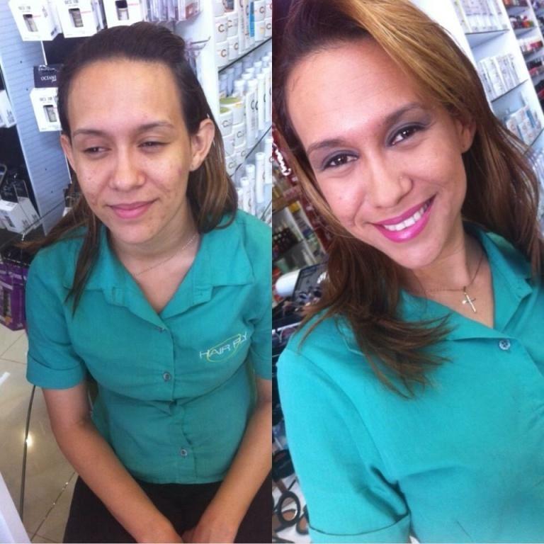 micropigmentador(a) maquiador(a) cosmetólogo(a) depilador(a) designer de sobrancelhas esteticista estudante massagista massoterapeuta assistente esteticista