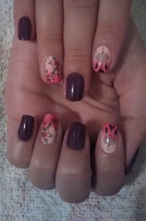 manicure e pedicure depilador(a) maquiador(a) depilador(a) depilador(a) manicure e pedicure