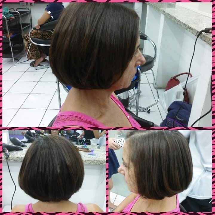 auxiliar cabeleireiro(a) designer de sobrancelhas cabeleireiro(a)