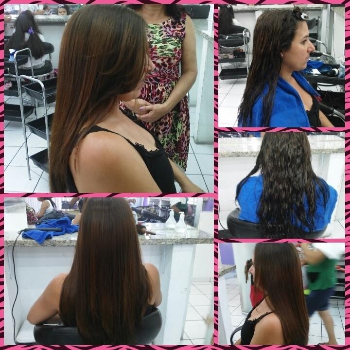 Escova auxiliar cabeleireiro(a) designer de sobrancelhas cabeleireiro(a)