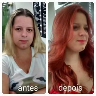 cabeleireiro(a) auxiliar cabeleireiro(a) maquiador(a) assistente maquiador(a)
