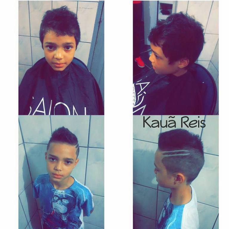 barbeiro(a)
