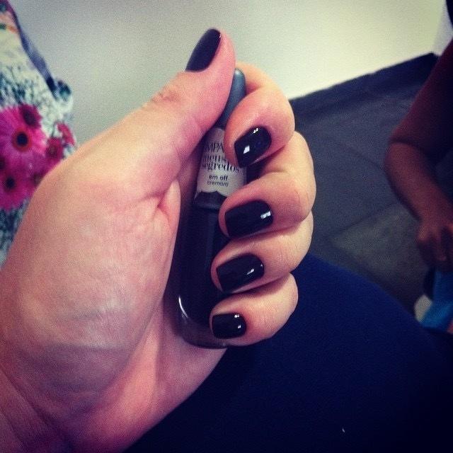 manicure e pedicure manicure e pedicure