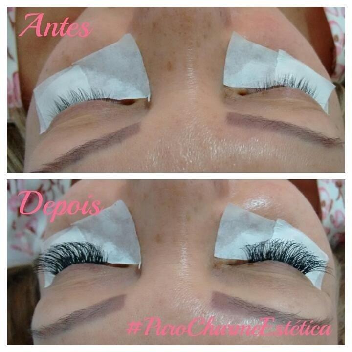 esteticista depilador(a) designer de sobrancelhas micropigmentador(a)