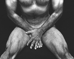 Depilação de virilha completa masculina depilador(a)