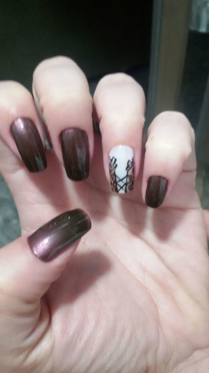 Jhully Silva