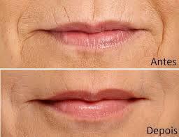 esteticista depilador(a) enfermeiro(a) micropigmentador(a)