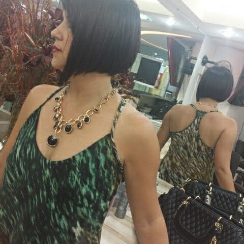 stylist /visagista cabeleireiro(a) maquiador(a) designer de sobrancelhas empresário(a) / dono de negócio