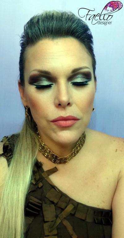 #cutcrease #makeup #belissima #faellodesigner #festa #casamento micropigmentador(a) designer de sobrancelhas maquiador(a) dermopigmentador(a)