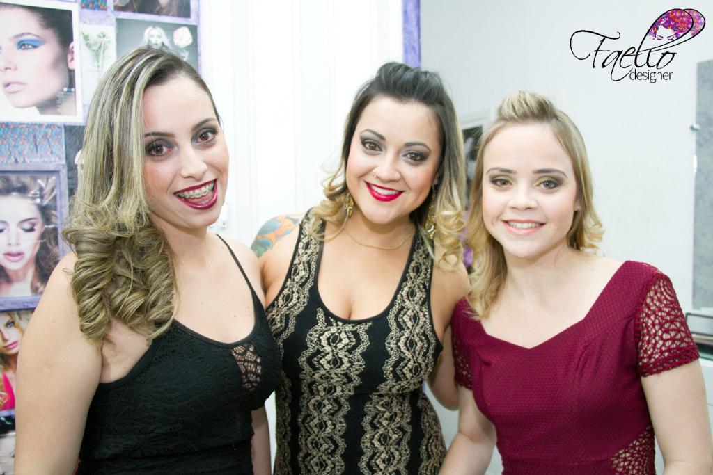 #divas #makeup #festa #celebration #faellodesigner micropigmentador(a) designer de sobrancelhas maquiador(a) dermopigmentador(a)