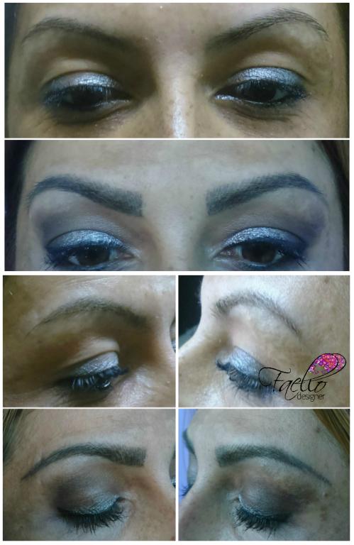 #micropigmentação #definitiva #fioafio #precisão #sobrancelhas #sobrancelhasperfeitas #faellodesigner micropigmentador(a) designer de sobrancelhas maquiador(a) dermopigmentador(a)