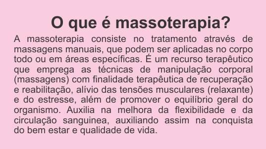 designer de sobrancelhas massoterapeuta depilador(a)