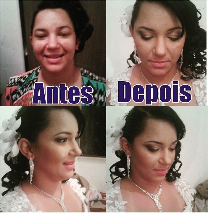 maquiador(a) designer de sobrancelhas consultor(a)