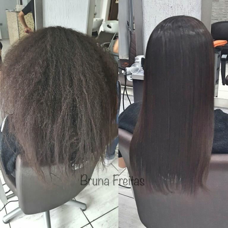 cabeleireiro(a) maquiador(a) micropigmentador(a)