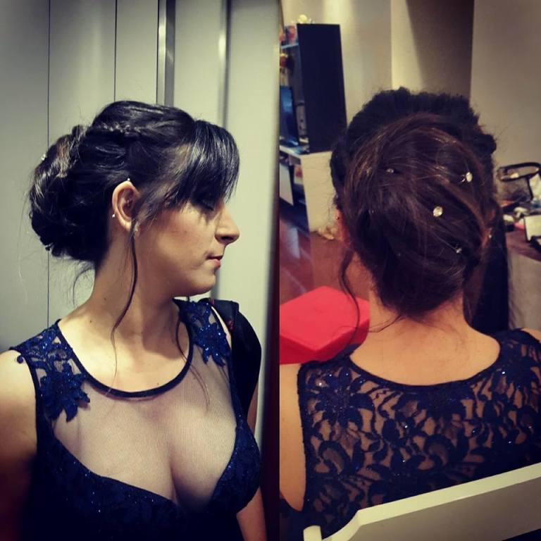 :) Hair!  maquiador(a) cabeleireiro(a)