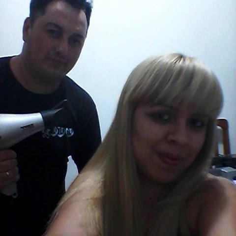cabeleireiro(a) designer de sobrancelhas maquiador(a) micropigmentador(a)