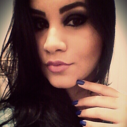 #MakeUp esteticista designer de sobrancelhas maquiador(a) massoterapeuta