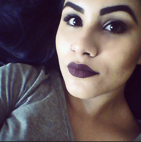 #MakeUp #Halloween esteticista designer de sobrancelhas maquiador(a) massoterapeuta