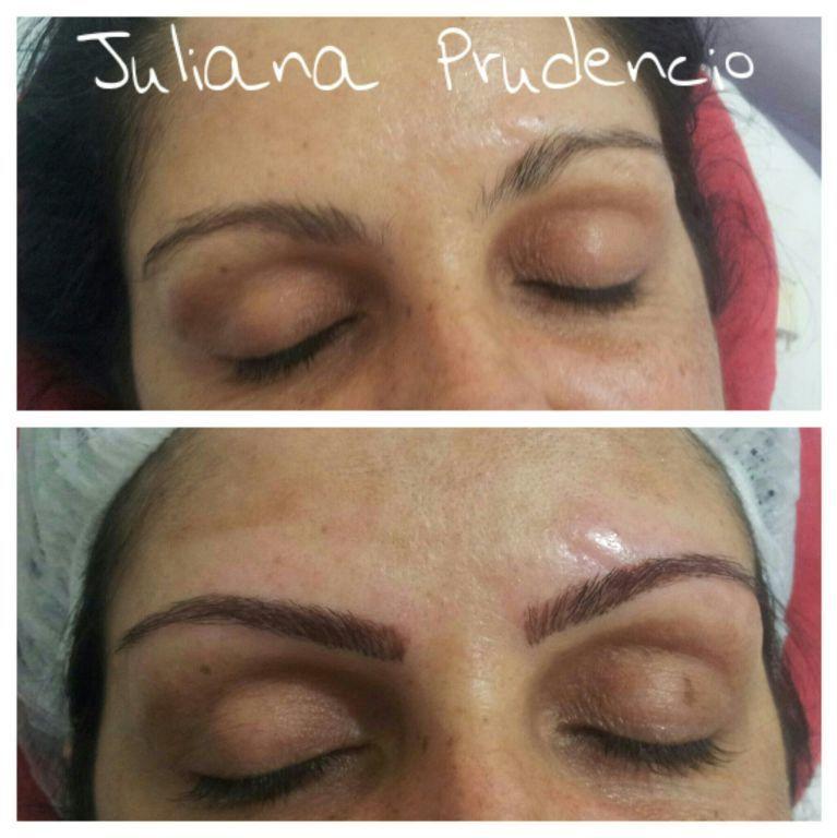 micropigmentador(a) designer de sobrancelhas depilador(a)