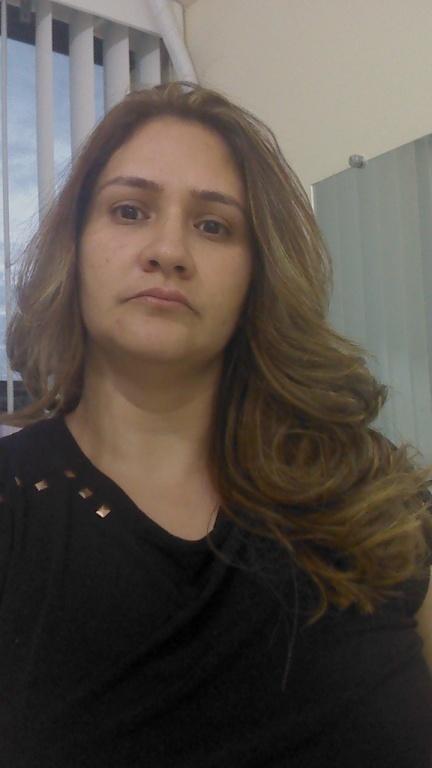 depilador(a) cabeleireiro(a) micropigmentador(a) esteticista