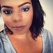#MakeUp #Maquiagem #DesigndeSobrancelhas #Cliente