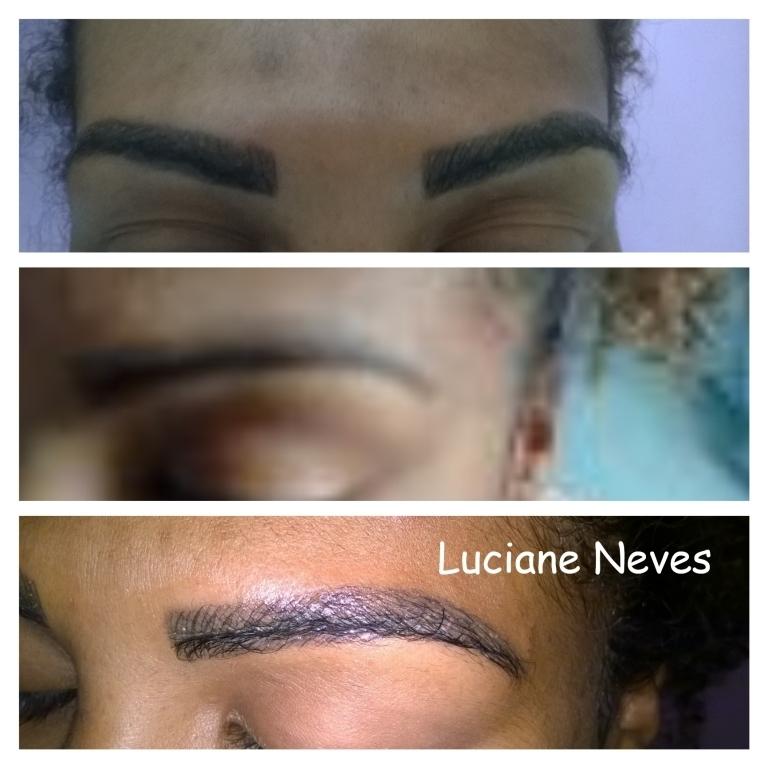 micropigmentador(a) designer de sobrancelhas depilador(a) dermopigmentador(a)
