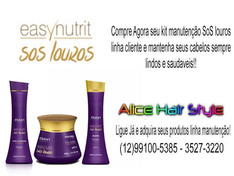 cabeleireiro(a) escovista maquiador(a) distribuidor(a)