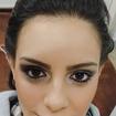 Make Florista de casamento #makeup #cecimatosestetica