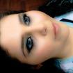 Make Fotos de Formatura #makeup #formatura #cecimatosestetica