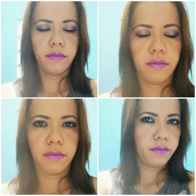 consultor(a) maquiador(a)