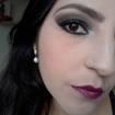 #Makeupbyfreitasmari #instamakeup #cosmedic #cosmedcs #fashion #instagood #beautiful #maquillaje #linda #festa #debutante #madrinha #social #noiva #balada