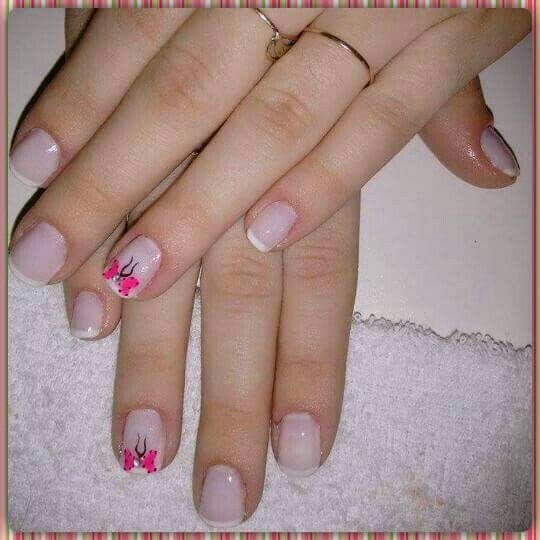 auxiliar cabeleireiro(a) manicure e pedicure
