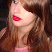 Coloração #ruiva