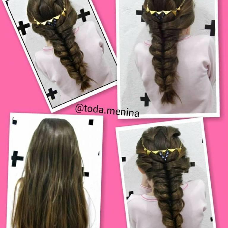 Penteado trança grega  #trançagrega #cabelo #hair #penteado maquiador(a) cabeleireiro(a)