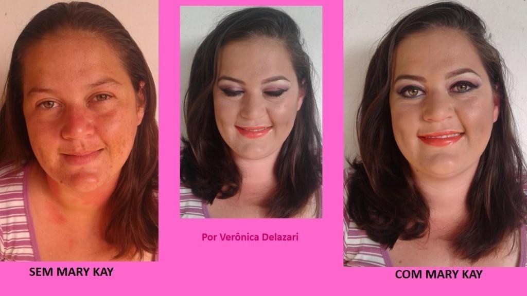 #CatalogoVeronicaDelazari micropigmentador(a) designer de sobrancelhas maquiador(a) esteticista