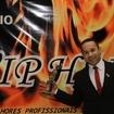 PREMIO VIP HAIR DE CABELEIREIRO/MAQUIADOR EM PORTO ALEGRE