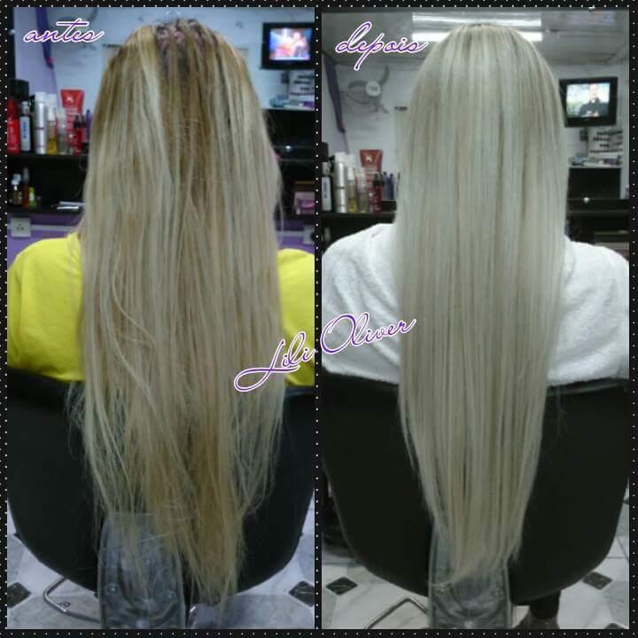 Correção adorooo cabeleireiro(a) micropigmentador(a)