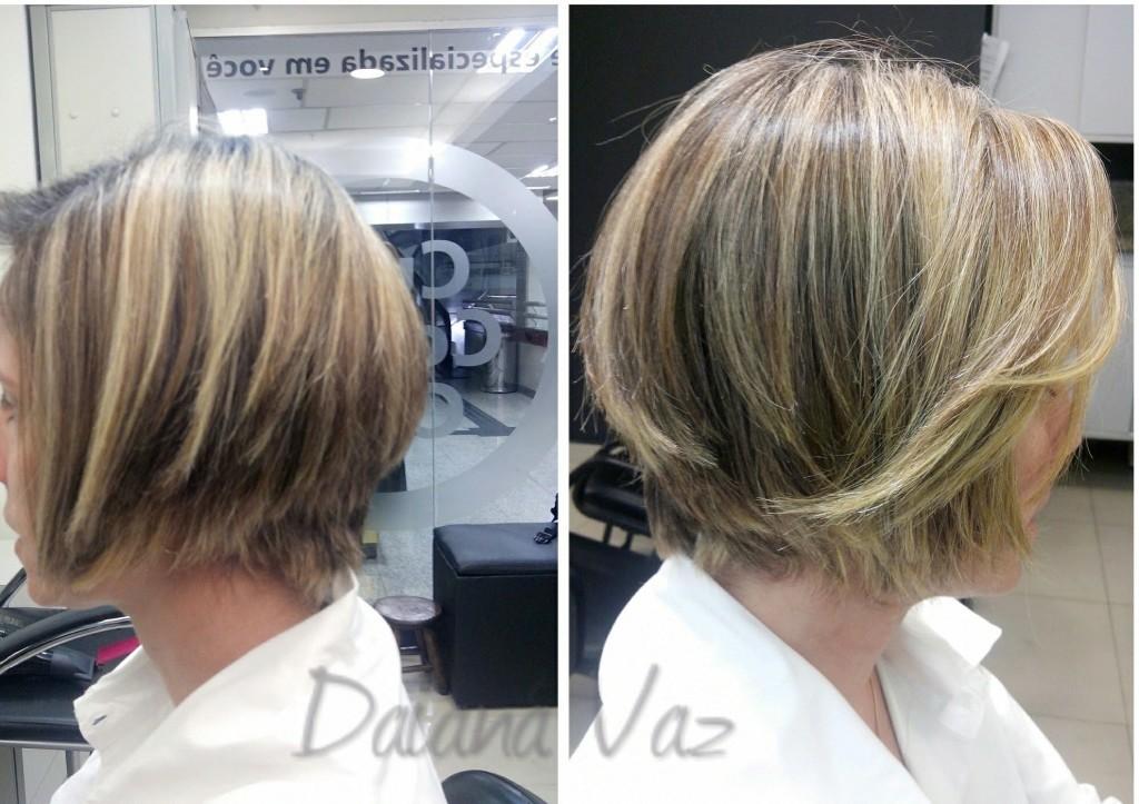 Cut summer trend cabeleireiro(a)