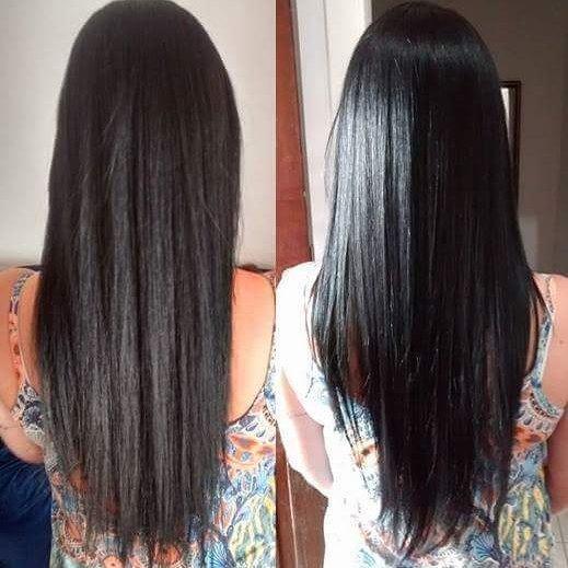 maquiador(a) assistente maquiador(a) auxiliar cabeleireiro(a)