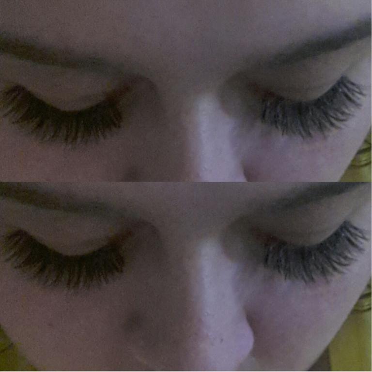 auxiliar cabeleireiro(a) manicure e pedicure depilador(a)