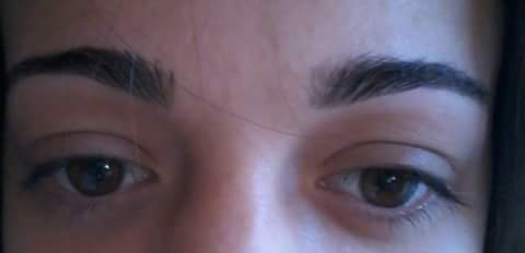 massoterapeuta designer de sobrancelhas cabeleireiro(a) estudante depilador(a)
