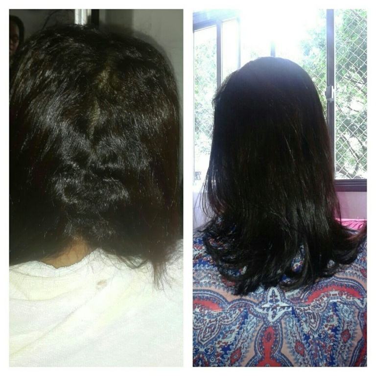 #corte #plásticadosfios cabeleireiro(a) cabeleireiro(a)
