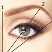 Designe de sobrancelhas