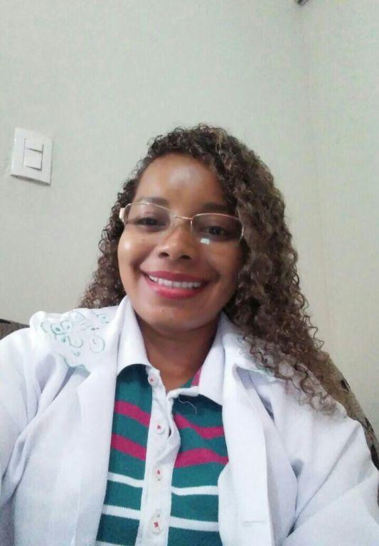 massoterapeuta enfermeiro(a) outros