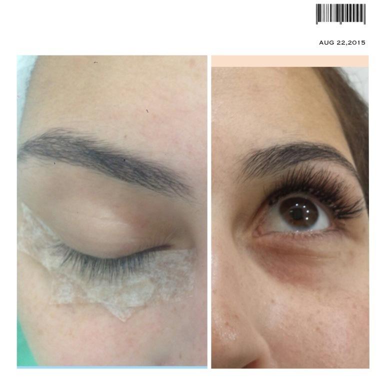 maquiador(a) designer de sobrancelhas depilador(a) micropigmentador(a)