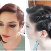 #hairstyle #penteados #tranças