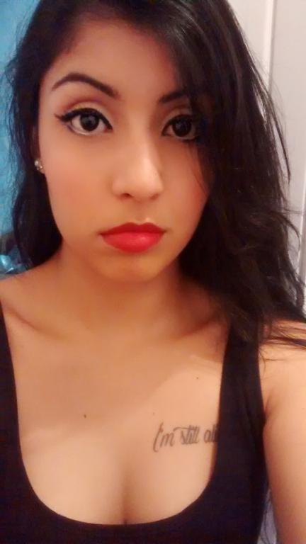 Make social #cateyes sempre atual :)  estudante maquiador(a) designer de sobrancelhas recepcionista