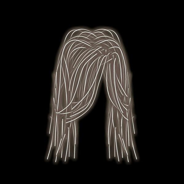 #castanho #jucabelos cabeleireiro(a) stylist / visagista coordenador(a)