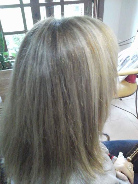 #platinados cabeleireiro(a) stylist / visagista coordenador(a)