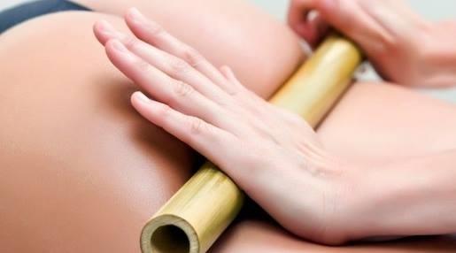 esteticista manicure e pedicure